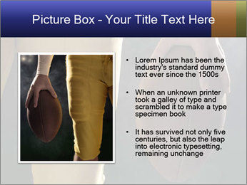 0000093784 PowerPoint Templates - Slide 13