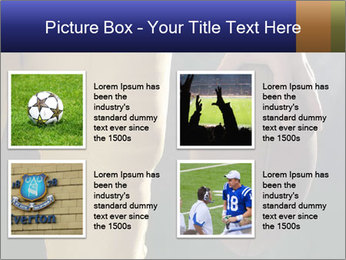 0000093784 PowerPoint Templates - Slide 14