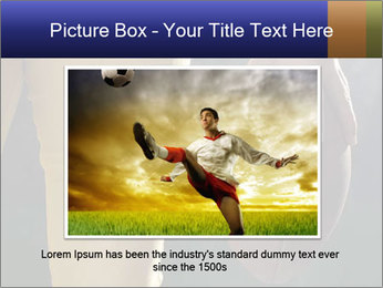 0000093784 PowerPoint Template - Slide 15