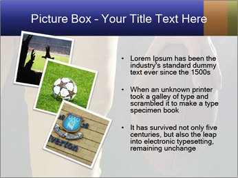 0000093784 PowerPoint Templates - Slide 17