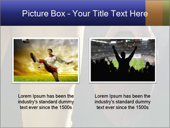 0000093784 PowerPoint Template - Slide 18