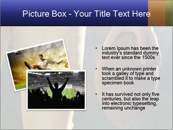 0000093784 PowerPoint Templates - Slide 20
