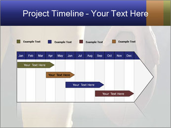 0000093784 PowerPoint Templates - Slide 25
