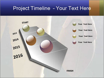 0000093784 PowerPoint Templates - Slide 26