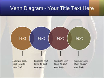 0000093784 PowerPoint Templates - Slide 32