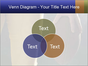 0000093784 PowerPoint Templates - Slide 33