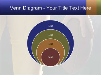 0000093784 PowerPoint Templates - Slide 34