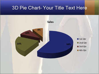 0000093784 PowerPoint Templates - Slide 35