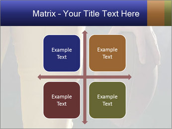 0000093784 PowerPoint Templates - Slide 37