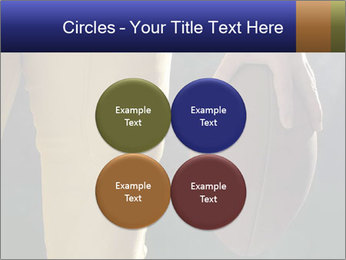 0000093784 PowerPoint Templates - Slide 38