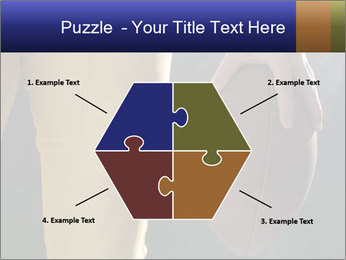 0000093784 PowerPoint Templates - Slide 40