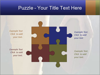 0000093784 PowerPoint Templates - Slide 43