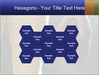 0000093784 PowerPoint Templates - Slide 44