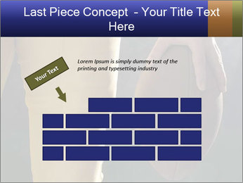 0000093784 PowerPoint Templates - Slide 46