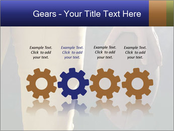 0000093784 PowerPoint Templates - Slide 48