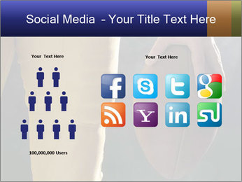 0000093784 PowerPoint Templates - Slide 5