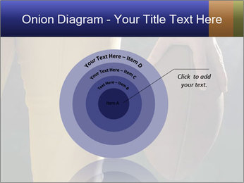 0000093784 PowerPoint Template - Slide 61