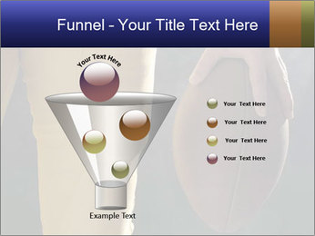 0000093784 PowerPoint Templates - Slide 63