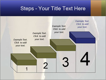 0000093784 PowerPoint Templates - Slide 64