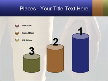0000093784 PowerPoint Templates - Slide 65