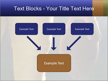 0000093784 PowerPoint Templates - Slide 70