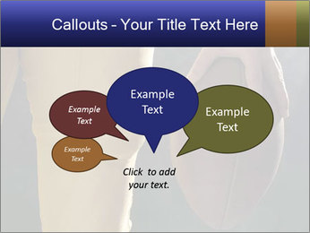 0000093784 PowerPoint Templates - Slide 73