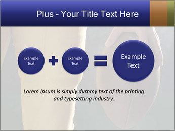 0000093784 PowerPoint Templates - Slide 75