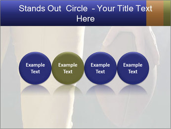 0000093784 PowerPoint Templates - Slide 76