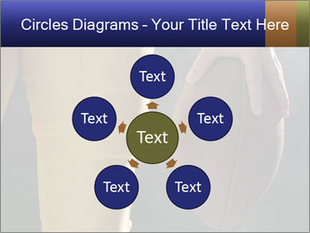 0000093784 PowerPoint Templates - Slide 78