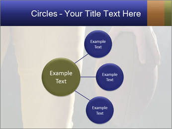 0000093784 PowerPoint Templates - Slide 79