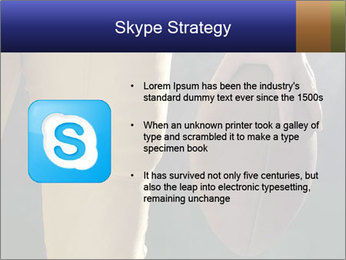 0000093784 PowerPoint Templates - Slide 8