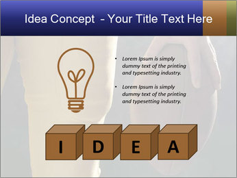 0000093784 PowerPoint Template - Slide 80