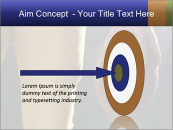 0000093784 PowerPoint Templates - Slide 83