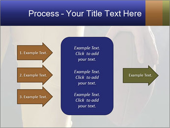 0000093784 PowerPoint Templates - Slide 85