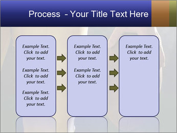 0000093784 PowerPoint Templates - Slide 86