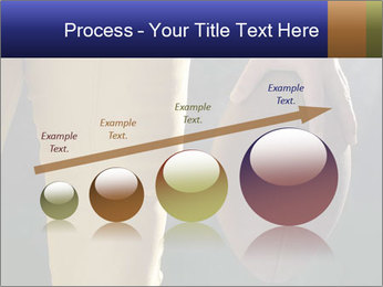 0000093784 PowerPoint Template - Slide 87