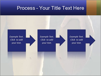0000093784 PowerPoint Templates - Slide 88