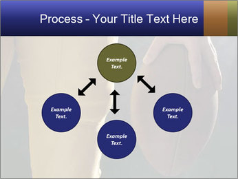 0000093784 PowerPoint Template - Slide 91