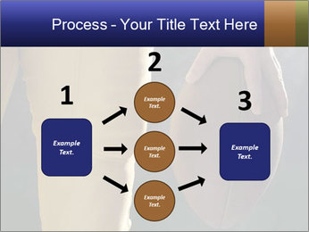 0000093784 PowerPoint Templates - Slide 92