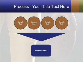 0000093784 PowerPoint Template - Slide 93