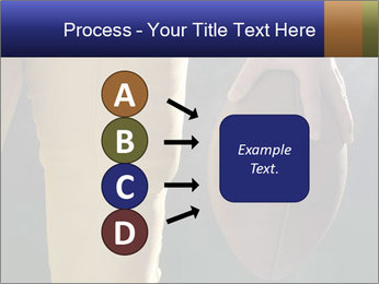 0000093784 PowerPoint Templates - Slide 94