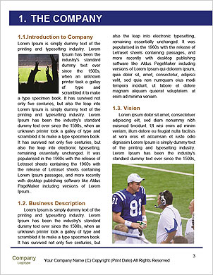 0000093784 Word Template - Page 3
