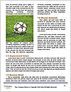 0000093784 Word Templates - Page 4