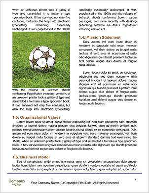 0000093784 Word Template - Page 4