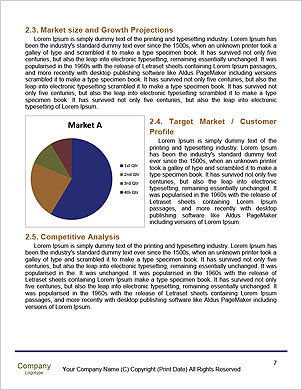 0000093784 Word Template - Page 7