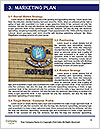 0000093784 Word Templates - Page 8