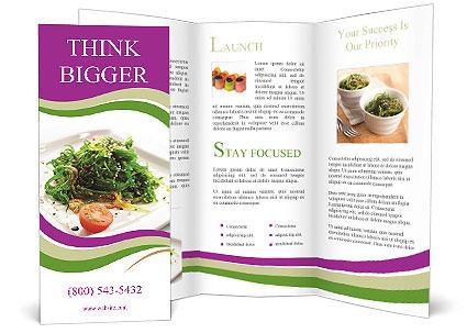 0000093785 Brochure Templates