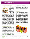 0000093785 Word Templates - Page 3