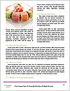 0000093785 Word Templates - Page 4