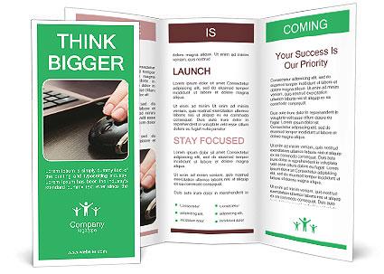 0000093786 Brochure Templates